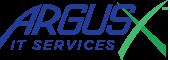 Argus IT Services Logo