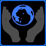 handsb