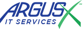 Argus IT Services Logo